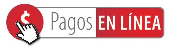 PAGOS-EN-LINEA $