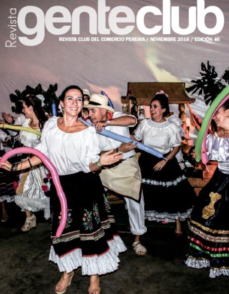 revista-edicion-46